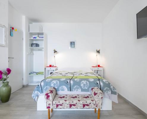 App Frankie - accommodation in Split, Croatia - 14