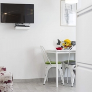 App Frankie - accommodation in Split, Croatia - 28