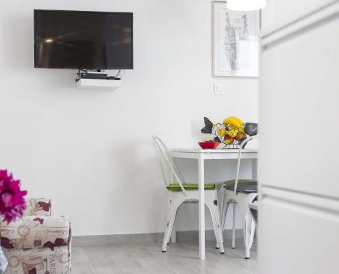 App Frankie - accommodation in Split, Croatia - 28