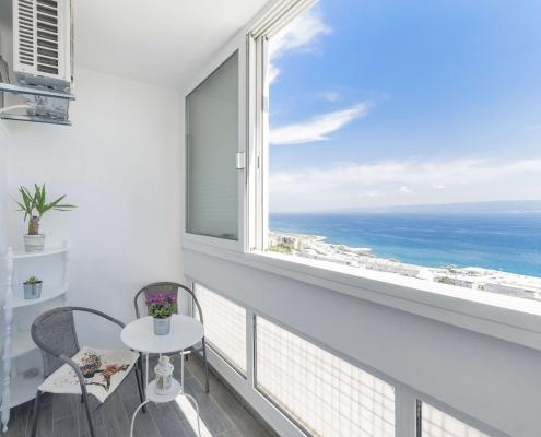 App Frankie - accommodation in Split, Croatia - 1