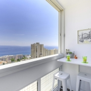 App Frankie - accommodation in Split, Croatia - 2