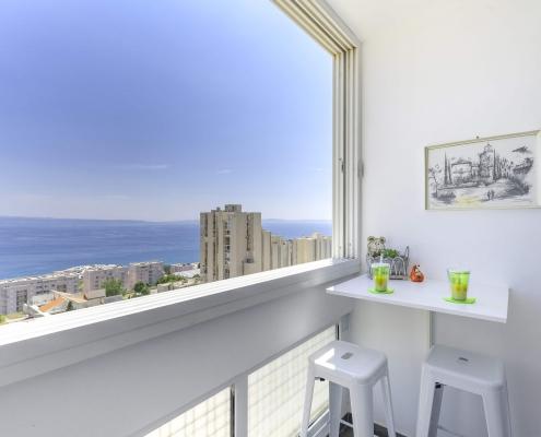 App Frankie - accommodation in Split, Croatia - 2