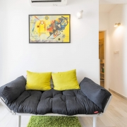 App Frankie - accommodation in Split, Croatia - 15