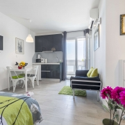 App Frankie - accommodation in Split, Croatia - 16