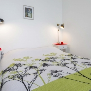 App Frankie - accommodation in Split, Croatia - 17