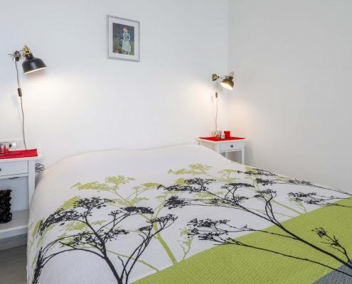 App Frankie - accommodation in Split, Croatia - 17