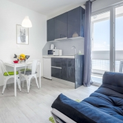 App Frankie - accommodation in Split, Croatia - 18