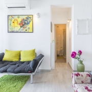 App Frankie - accommodation in Split, Croatia - 19