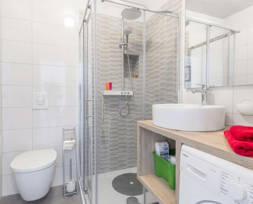 App Frankie - accommodation in Split, Croatia - 23