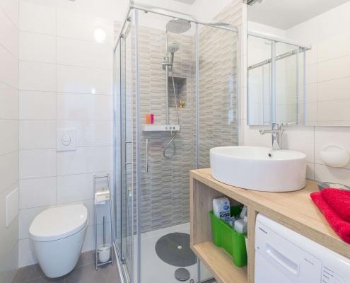 App Frankie - accommodation in Split, Croatia - 24