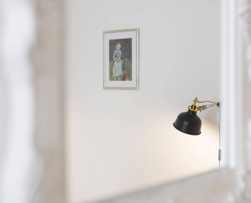 App Frankie - accommodation in Split, Croatia - 26