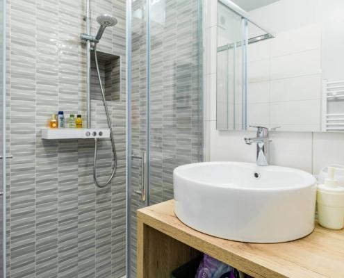 App Frankie - accommodation in Split, Croatia - 21