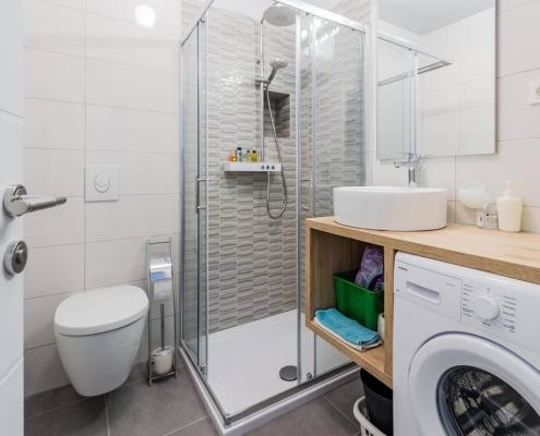 App Frankie - accommodation in Split, Croatia - 22