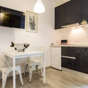 App Frankie - accommodation in Split, Croatia - 6