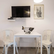 App Frankie - accommodation in Split, Croatia - 7