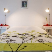 App Frankie - accommodation in Split, Croatia - 4
