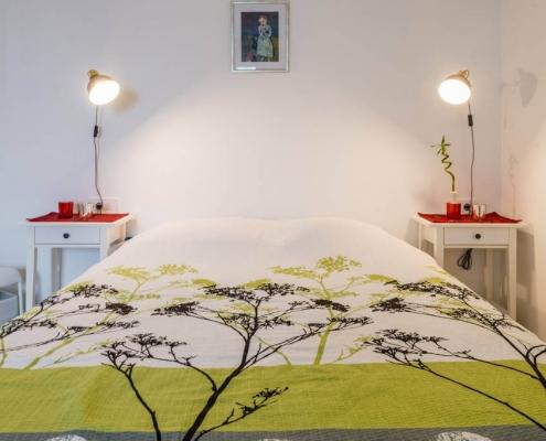 App Frankie - accommodation in Split, Croatia - 4