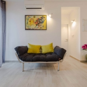 App Frankie - accommodation in Split, Croatia - 8