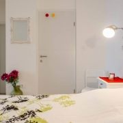 App Frankie - accommodation in Split, Croatia - 10