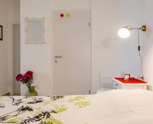 App Frankie - accommodation in Split, Croatia - 10