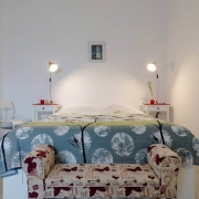 App Frankie - accommodation in Split, Croatia - 9