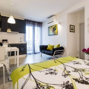 App Frankie - accommodation in Split, Croatia - 3