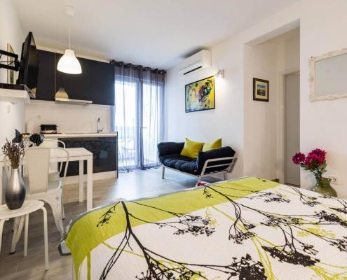 App Frankie - accommodation in Split, Croatia - 3