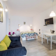 App Frankie - accommodation in Split, Croatia - 11