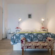 App Frankie - accommodation in Split, Croatia - 12