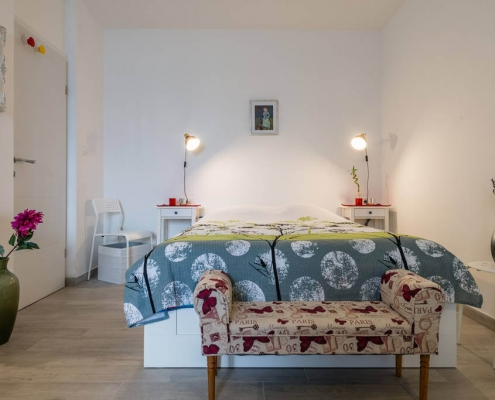 App Frankie - accommodation in Split, Croatia - 12