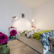 App Frankie - accommodation in Split, Croatia - 13